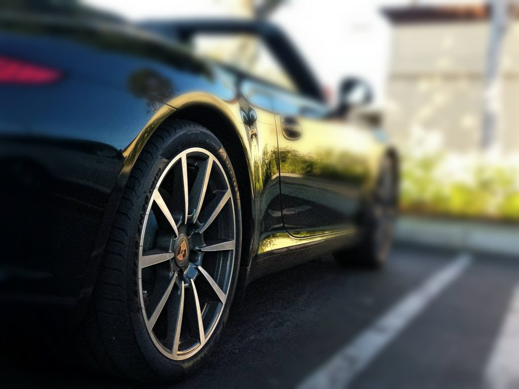 Tyres-London